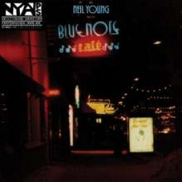 Bluenote Café [2CD]