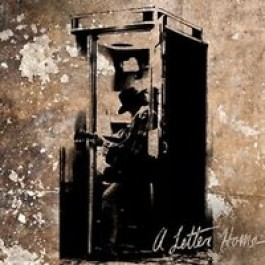 A Letter Home [CD]