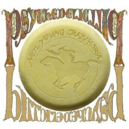 Psychedelic Pill [2CD]