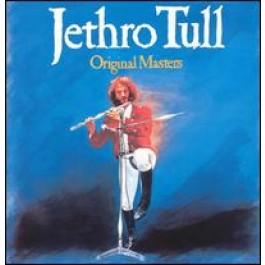 Original Masters [CD]