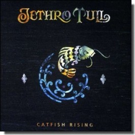 Catfish Rising [CD]