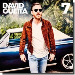 7 [Deluxe Edition] [2CD]