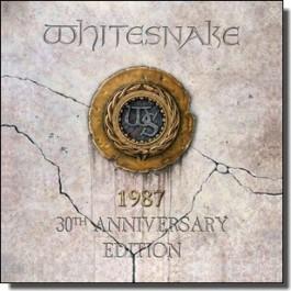 1987 [30th Anniversary Edition] [CD]