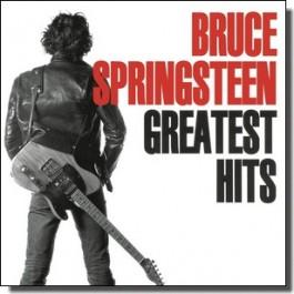 Greatest Hits [2LP]