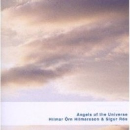 Angels of the Universe (OST) [CD]