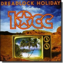 Dreadlock Holiday: The Collection [CD]
