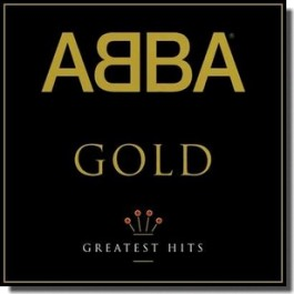 Gold - Greatest Hits [2LP+DL]