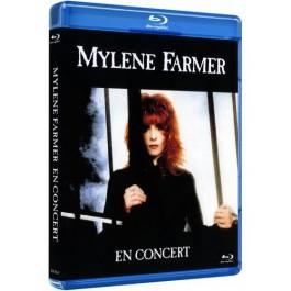 En Concert 1989 [Blu-ray]