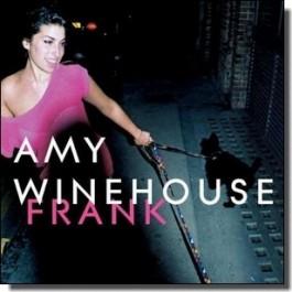 Frank [CD]