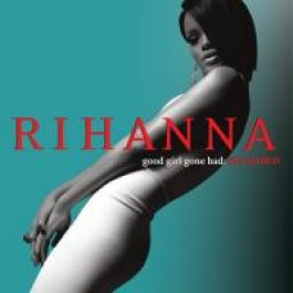 Good Girl Gone Bad: Reloaded [CD]