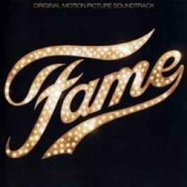 Fame 09 [CD]