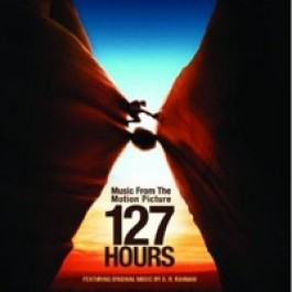 127 Hours [CD]