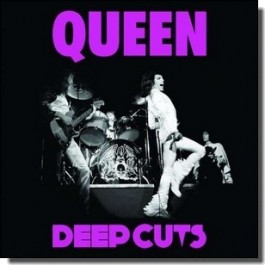 Deep Cuts Volume 1 (1973-1976) [CD]