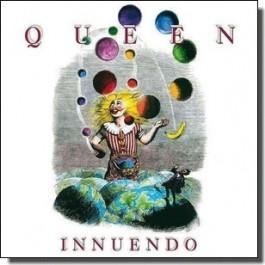 Innuendo [CD]