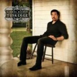 Tuskegee [CD]