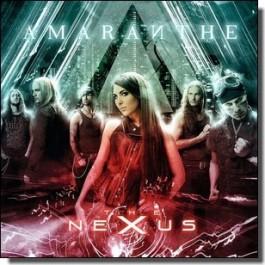 The Nexus [CD]