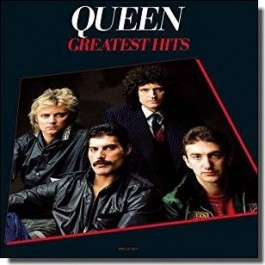 Greatest Hits [2LP]