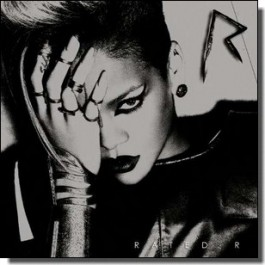 Rated R [2LP]