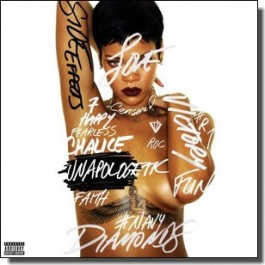 Unapologetic [2LP]