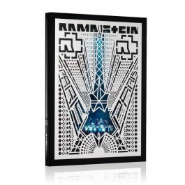 Paris [Special Edition] [DVD+2CD]