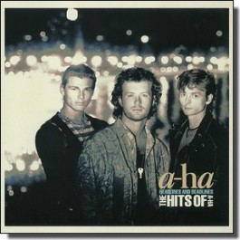 Headlines and Deadlines: The Hits of a-ha [LP]