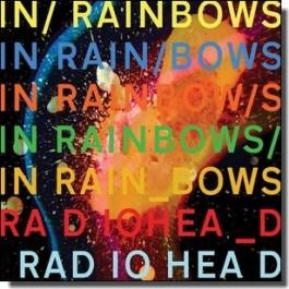 In Rainbows [LP]