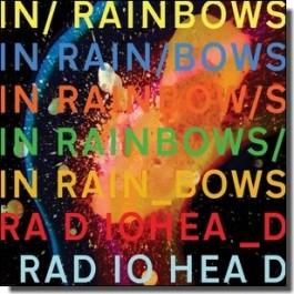 In Rainbows [CD]