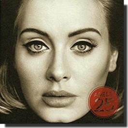 25 [CD]