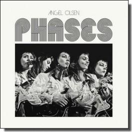 Phases [LP]