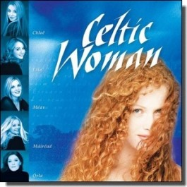 Celtic Woman [CD]