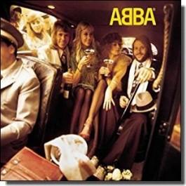 ABBA [CD]