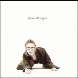 Kylie Minogue [CD]