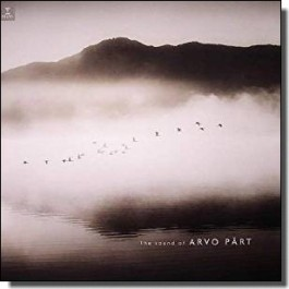 The Sound of Arvo Pärt [LP]