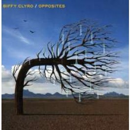 Opposites [Deluxe Edition] [2CD]