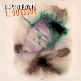 1. Outside [CD]