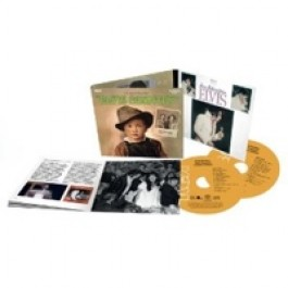 Elvis Country [Legacy Edition] [2CD]