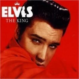 King [2CD]