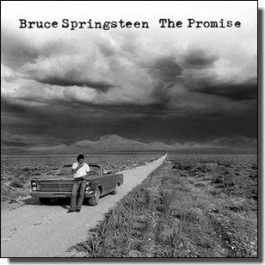 The Promise [2CD]