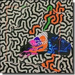 Tangerine Reef [CD]