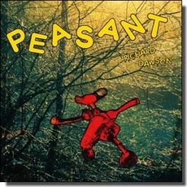Peasant [2LP]