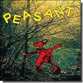 Peasant [CD]