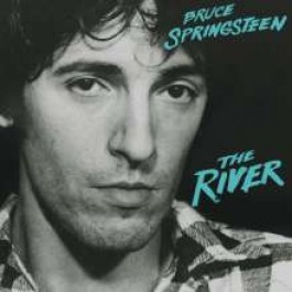 The River [2LP]