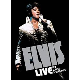 Live In Las Vegas [4CD]