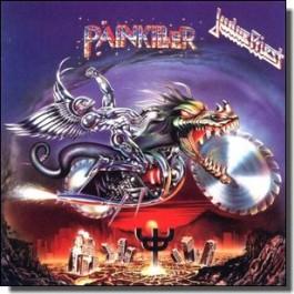 Painkiller [LP+DL]