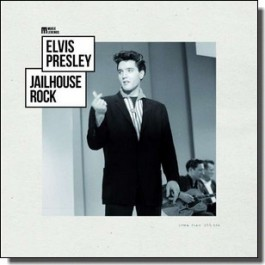 Music Legends: Jailhouse Rock [LP]