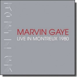 Live At Montreux 1980 [Limited Edition] [2LP+CD]