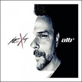 Next [2CD]