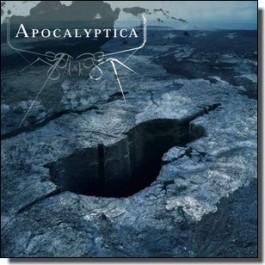 Apocalyptica [CD]