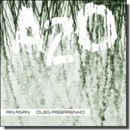 A2O [CD]