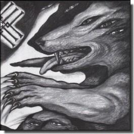 Iivakivi [CD]